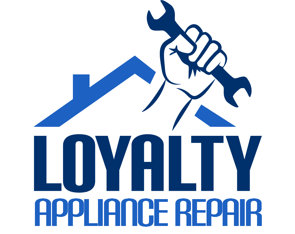 Loyalty Appliance Repair